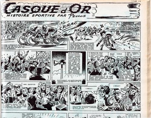 BD-Zorro,-1950.jpg