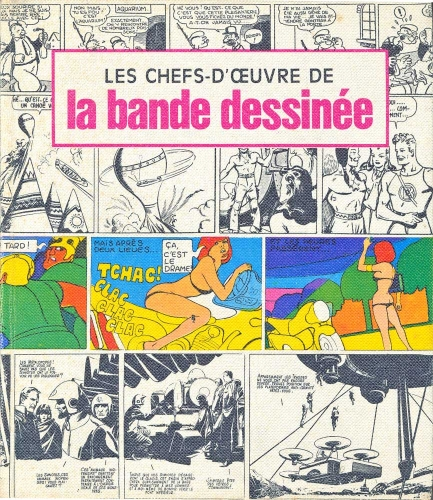 BD-Chefs-d'oeuvres,Ed-Planè.jpg