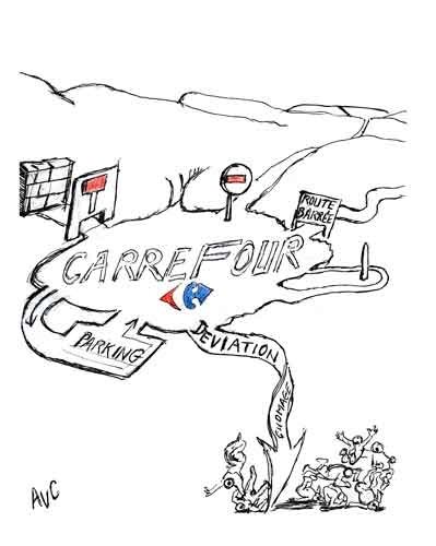 Carrefour-licenciements.jpg