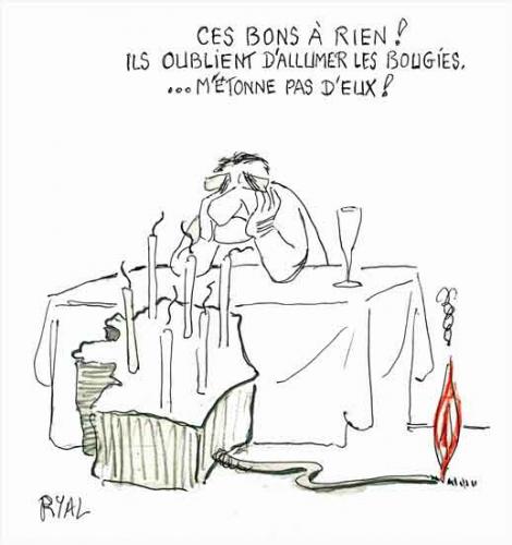 Hollande-anniversaire.jpg