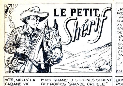 BD-Petit-Sherif,-l'Intrépide.jpg