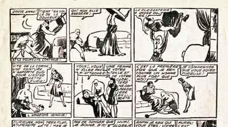Le-fantôme-sept-1949.jpg