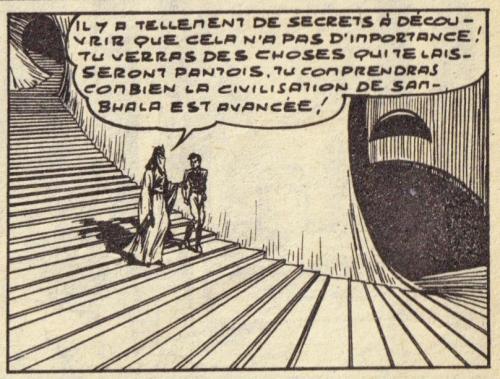 kiwi 1956,devi,le petit duc,bandes dessinées de collection,blek le rok,antonio de vita