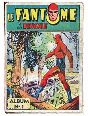 Le-Fantome-du-Bengale-n°-1.jpg