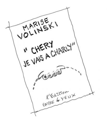 Wolinski-Maryse.jpg