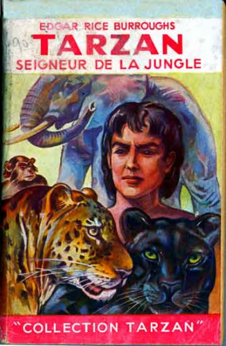 Tarzan-Seigneur-de-la-jungle.jpg