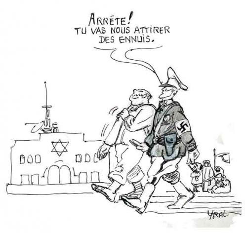 dieudonné,Elie Semoun,Cameroun,Fontenay aux Roses,Alain Soral,Faurisson