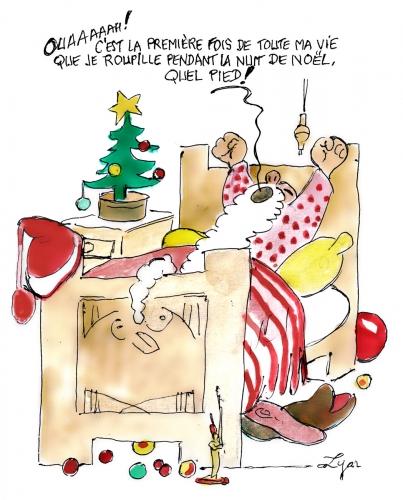Castex-mésures-sanitaires Noël.jpg
