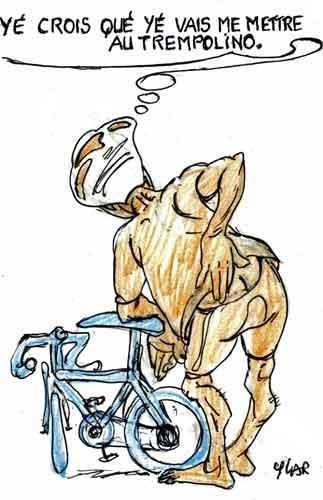 Contador-chute.jpg