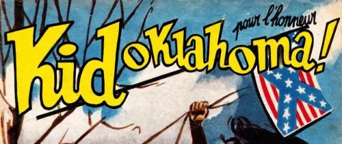 BD-Kid-Oklahoma,-1954,-bandeau.jpg