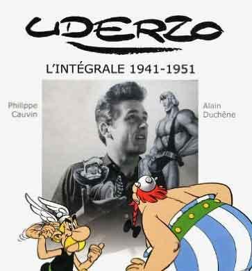 Uderzo-l'intégrale-1941-195.jpg