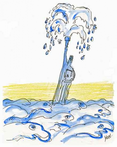 New York,tempête Sandy,catastrophe naturelle,ouragan,statue de la Liberté,