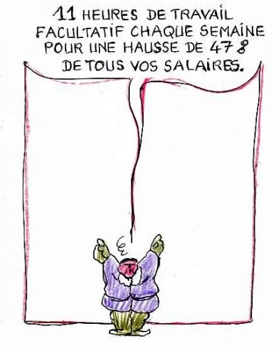 Aubry,campagne présidentielle 2012,résultats électoraux
