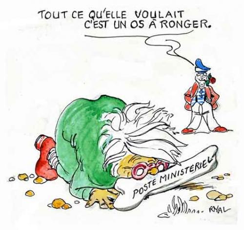 accords verts-PS,parti socialiste,écologistes,Cécile Duflot,Eva Joly,