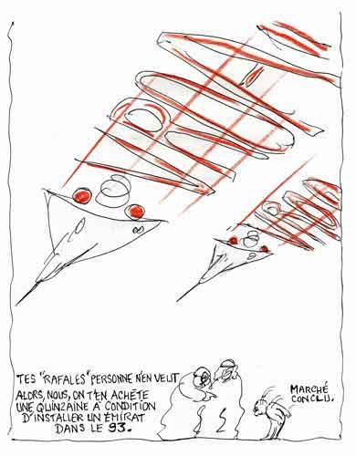 Vente-avions-rafales.jpg