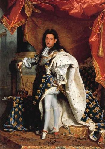 Règne-de-Sarkozy.jpg