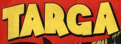 Targa-Titre.jpg