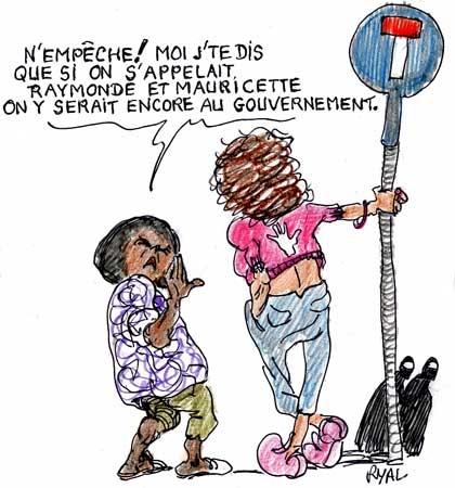 Remaniement-ministériel.jpg