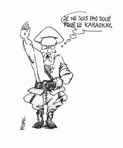 Chant-de-la-Marseillaise.jpg