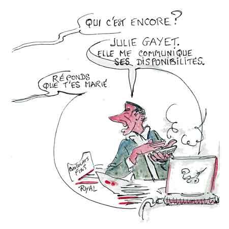 Macron-Président.jpg