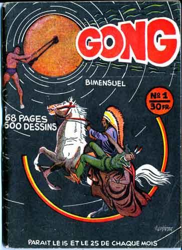 Gong-10-avril-1950.jpg