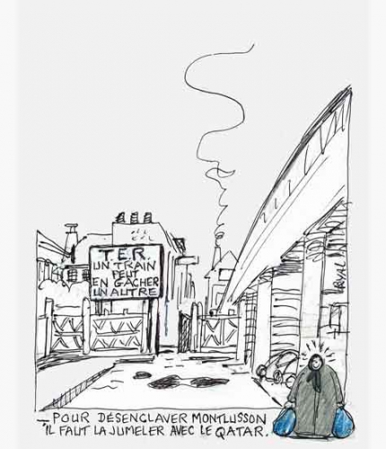 Montluuçon-notre-ville.jpg