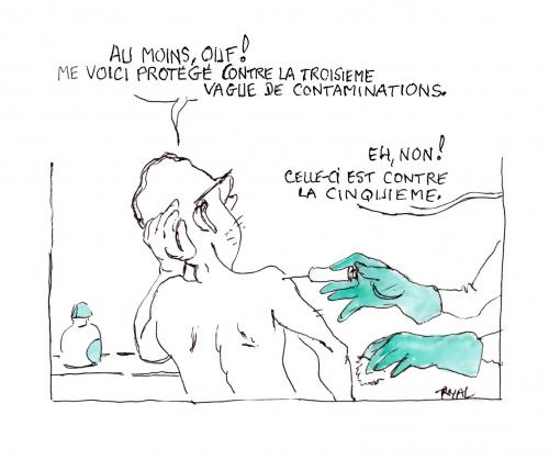 Le-vaccin-arrive.jpg