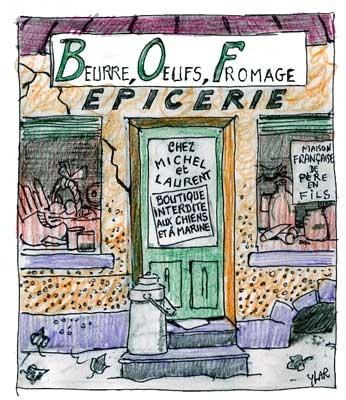 Boycott-Marine-Le-Pen.jpg
