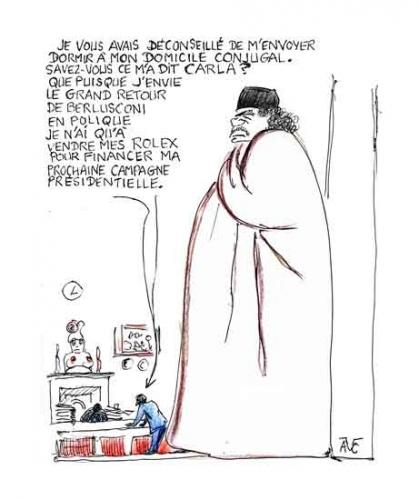 sarkozy,colonel kadhafi,libye,justice française,financement libyen