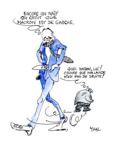 Edouard-Philippe.jpg