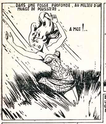 Targa1-10-1949.jpg