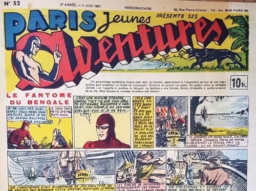 BD-Paris-Aventures,-05-06-1947.jpg
