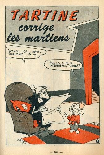 BD-Tartine,-1958.jpg