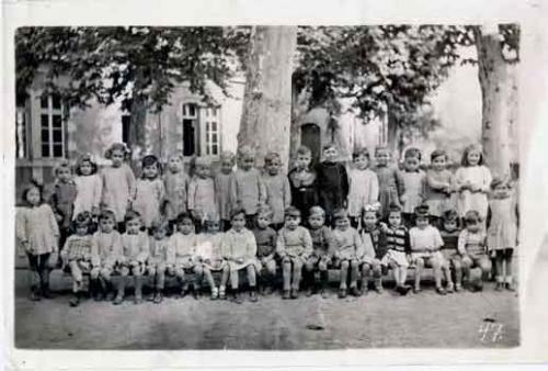 Ecole-Voltaire-1947.jpg