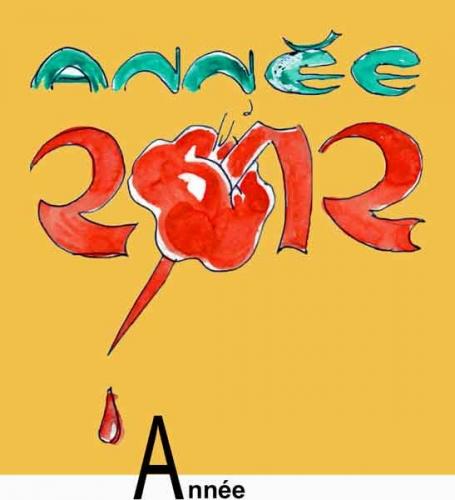 nouvelle année,année 2012,voeux nouvel an,