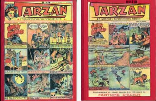 Tarzan,-1941.jpg
