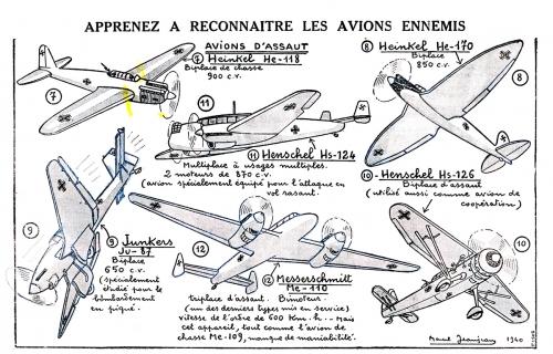 BD-Pilote,-avions-ennemis,-05-1940.jpg