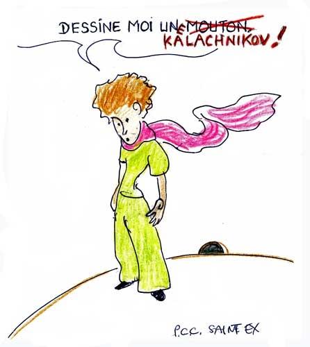 Petit-Prince.jpg