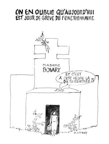 Jean-Rochefort-décès.jpg