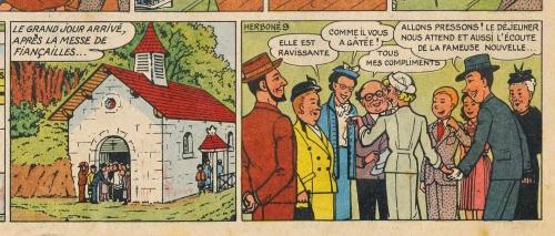 BD-Fripounet-28-12-1952,-Ma.jpg