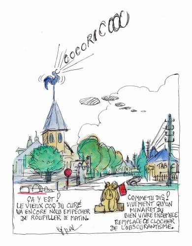 Coq-du-village.jpg