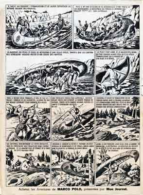 Diavolo-1948-page-3.jpg