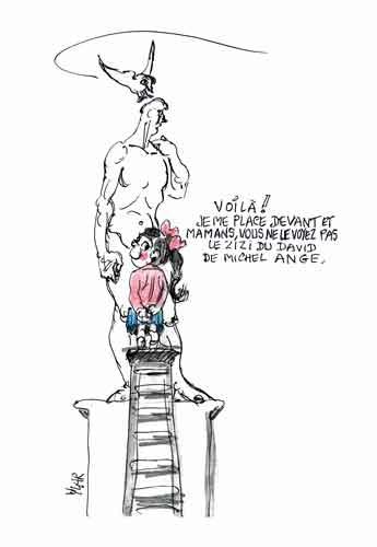 David-de-Michel-Ange.jpg