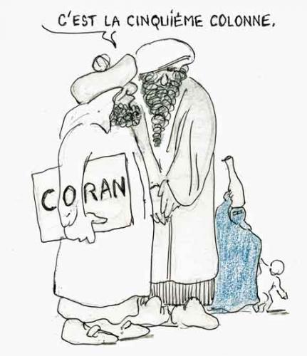 coran brûlé,kaboul,afghanistan,religions,manifestations,