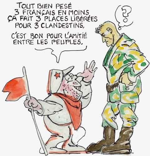 soldats français,militaires assassinés,tués,toulouse,mautauban,