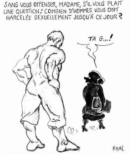 loi,loi harcèlement sexuel,harcèlement sexuel,sexualité,Christiane Taubira,