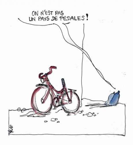 Afghanistan-bicyclette.jpg