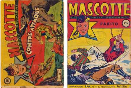 BD-Mascotte-1950.jpg