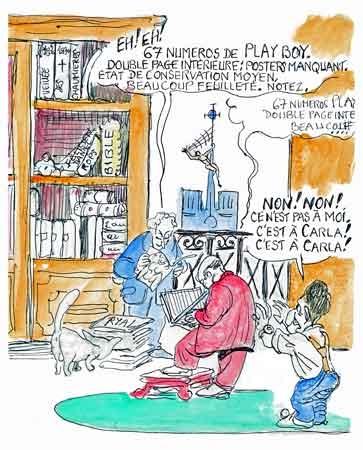 perquisition,nicolas sarkozy,affaire bettencourt,perquisitions chez sarkozy