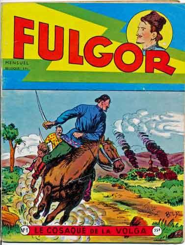 Fulgor n° 1-1955.jpg